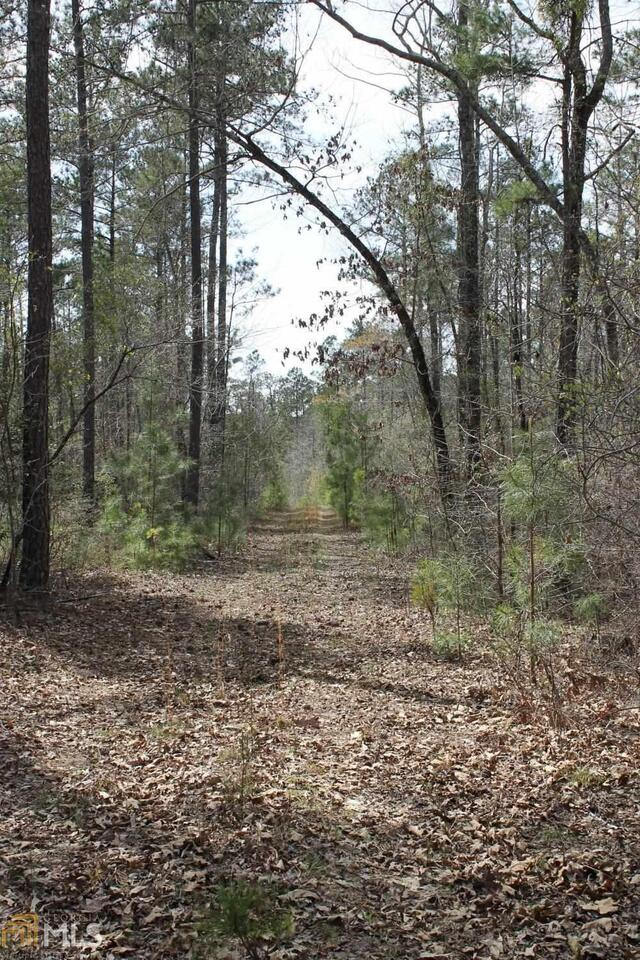 Baldwin County Real Estate Listings Main Image