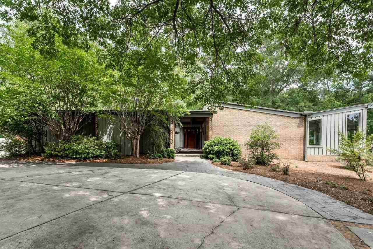 1186 Tucker Road Property Photo
