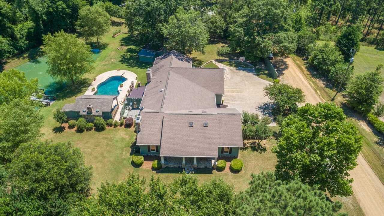 Dooly County Real Estate Listings Main Image