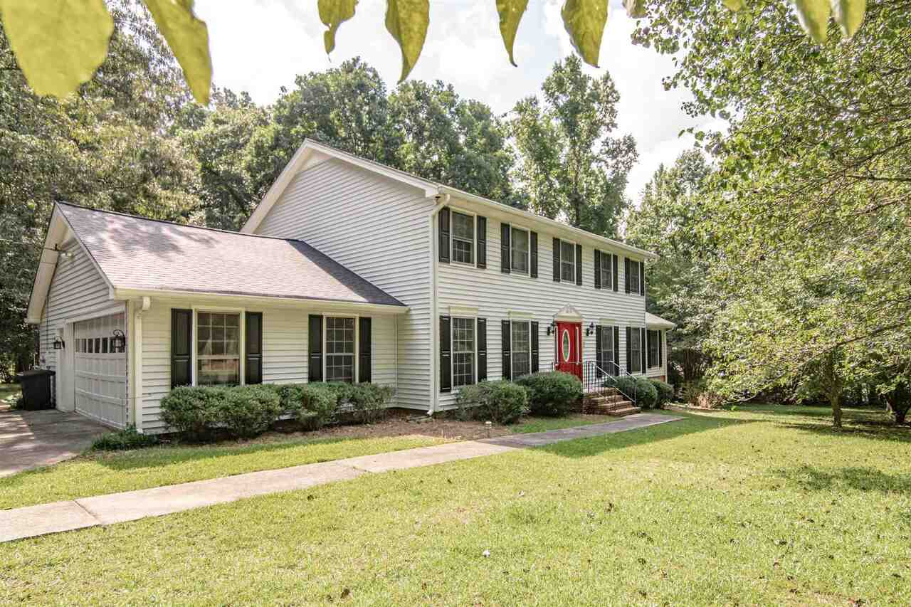 69 River Lane Property Photo