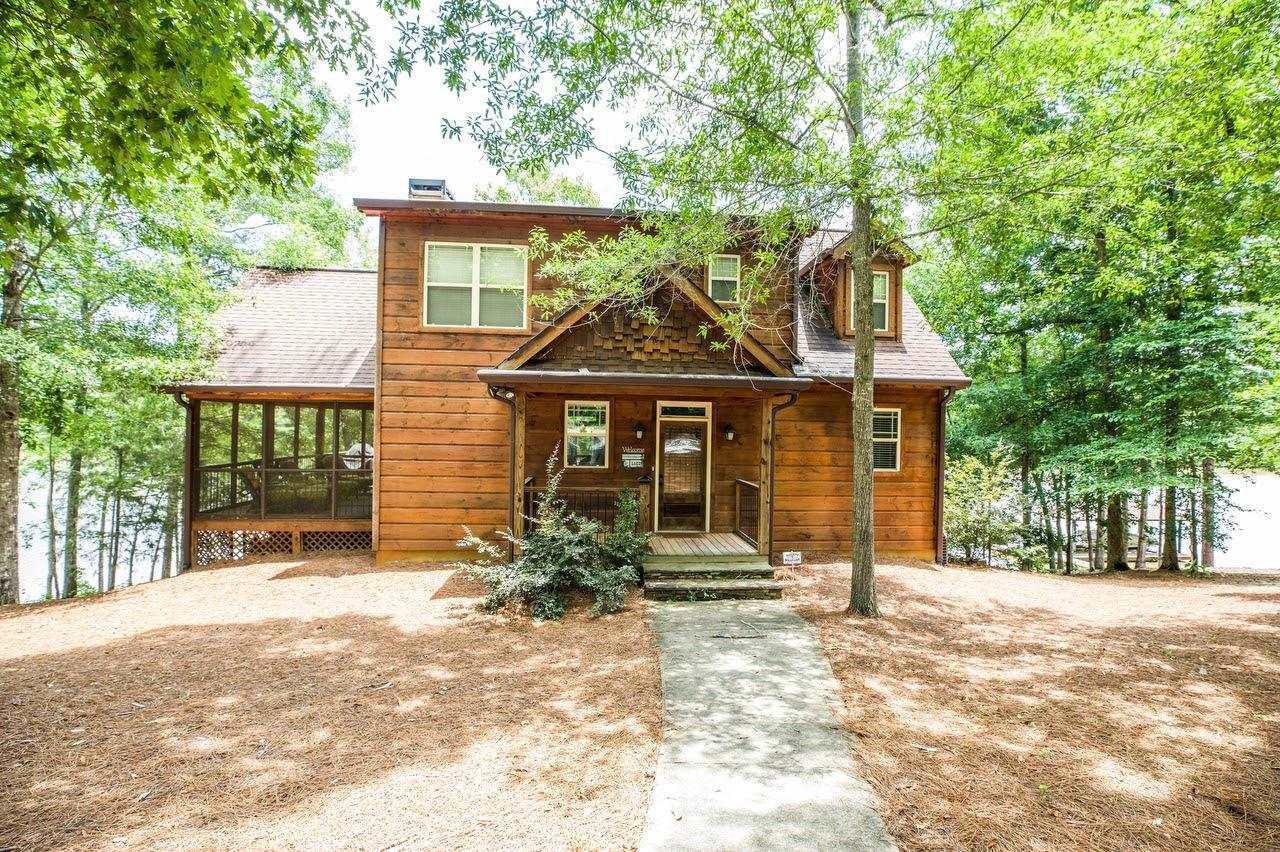 518 Cedar Valley Drive Property Photo