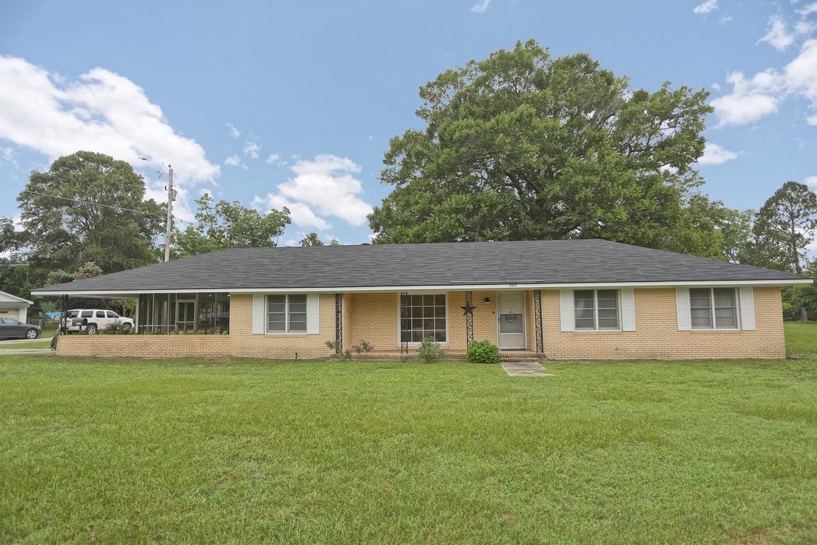 2327 Waynesboro Property Photo