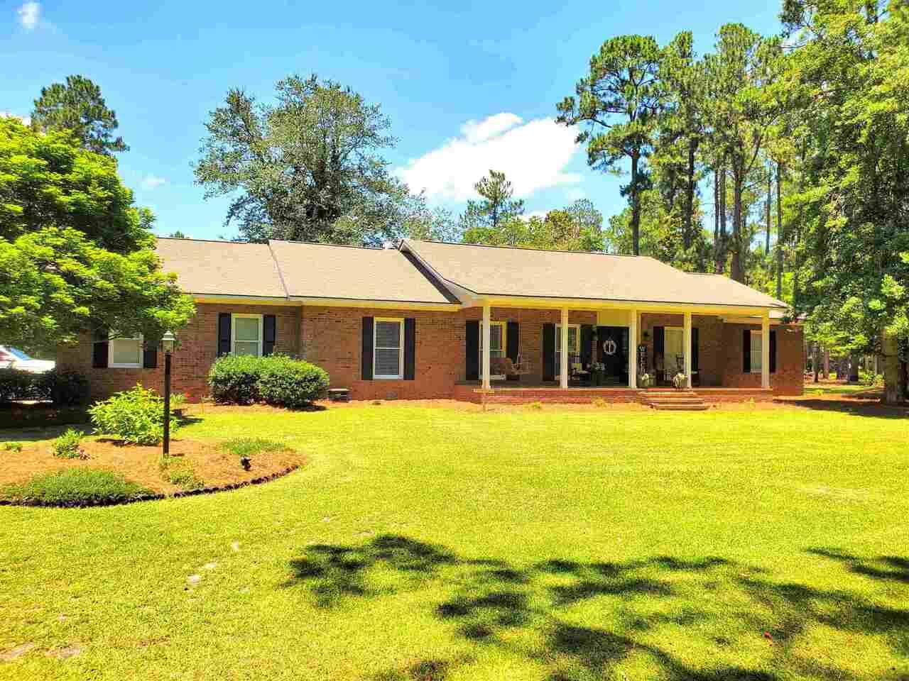 14209 Lanier Road Property Photo