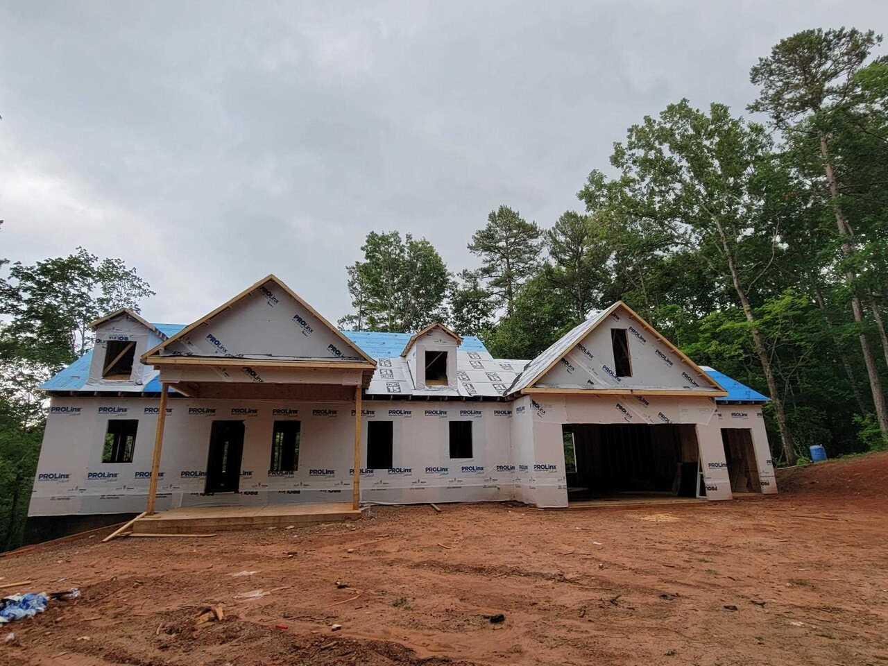 114 Choctaw Property Photo