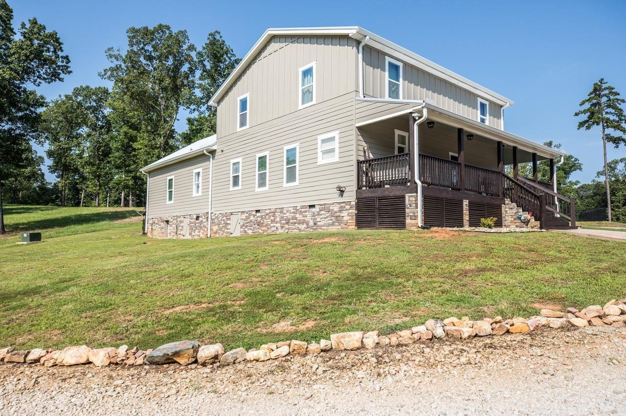 37 Highway 34 Property Photo