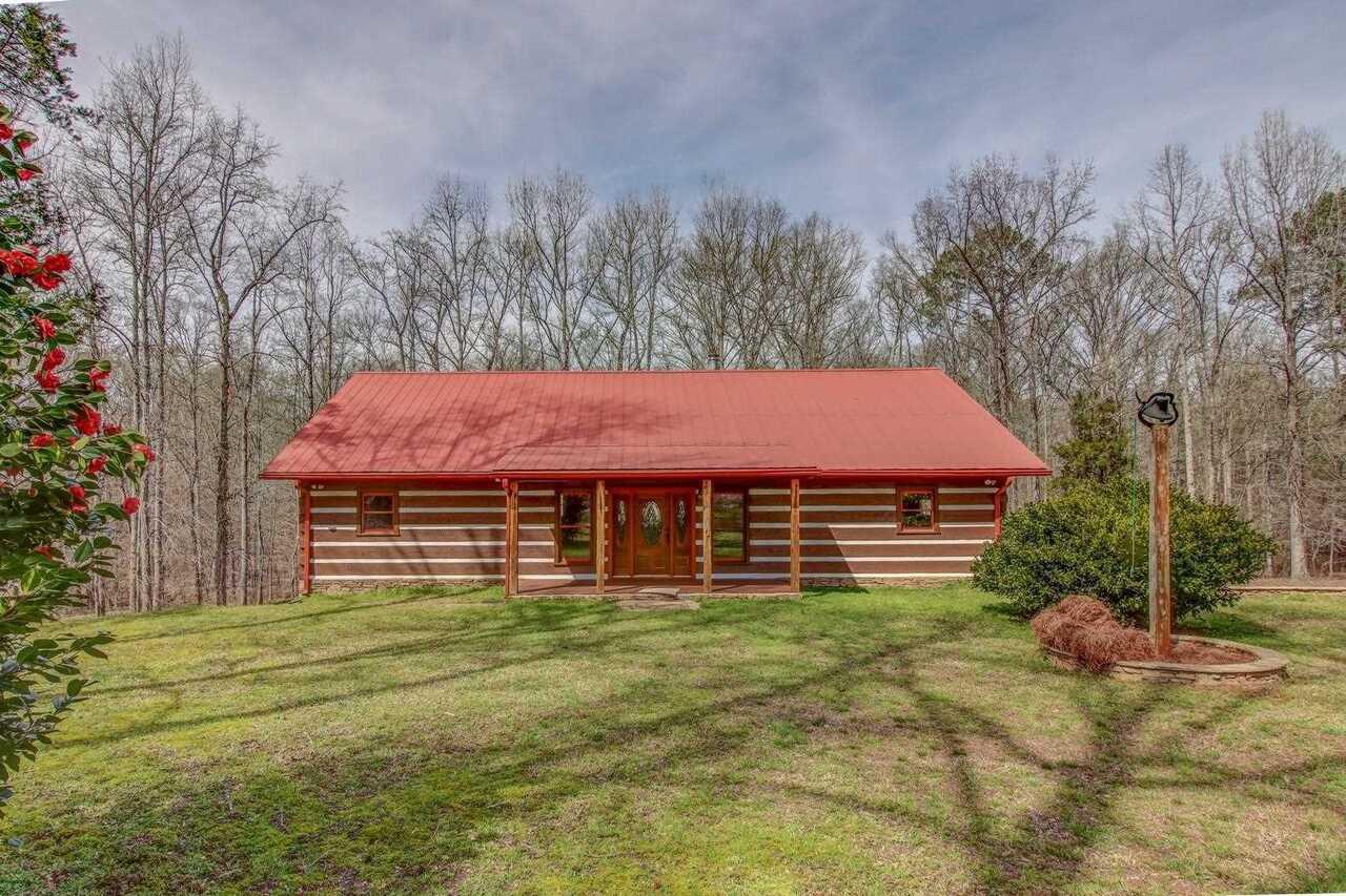 3489 Concord Road Property Photo
