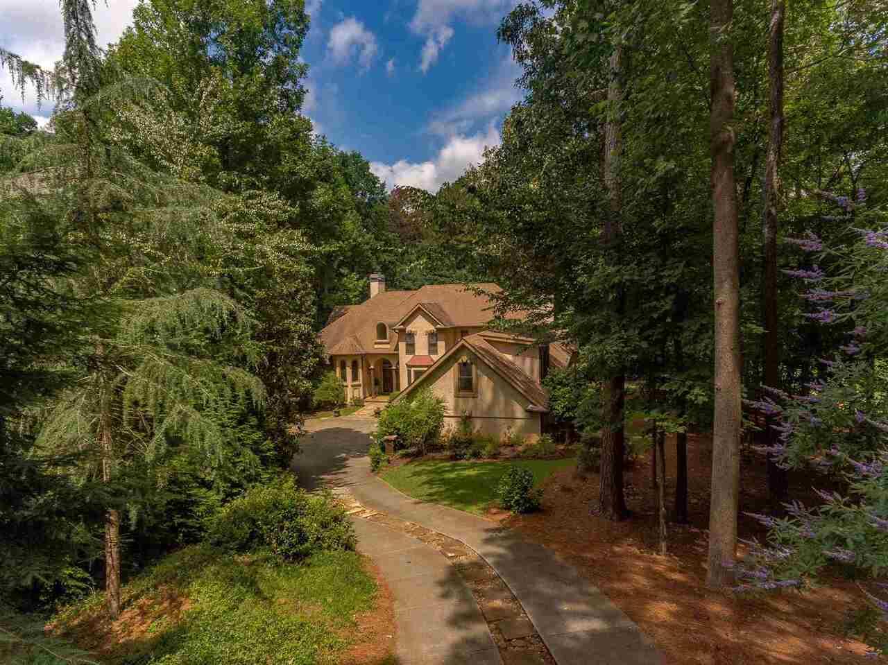 5041 Towne Lake Hills N Property Photo