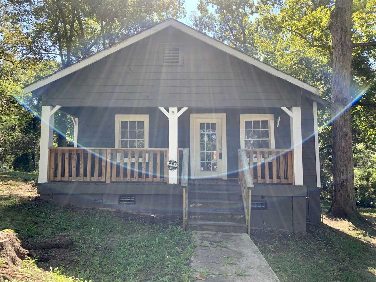 2212 Southern Street Property Photo