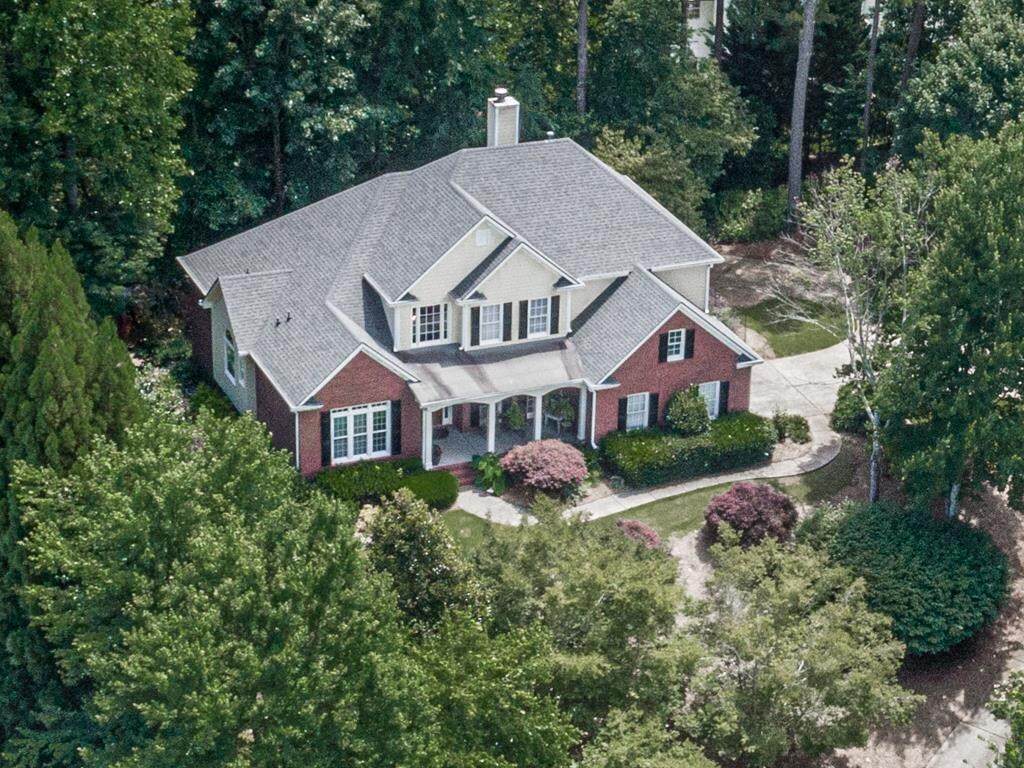 401 Huntington Estates Mnr Property Photo