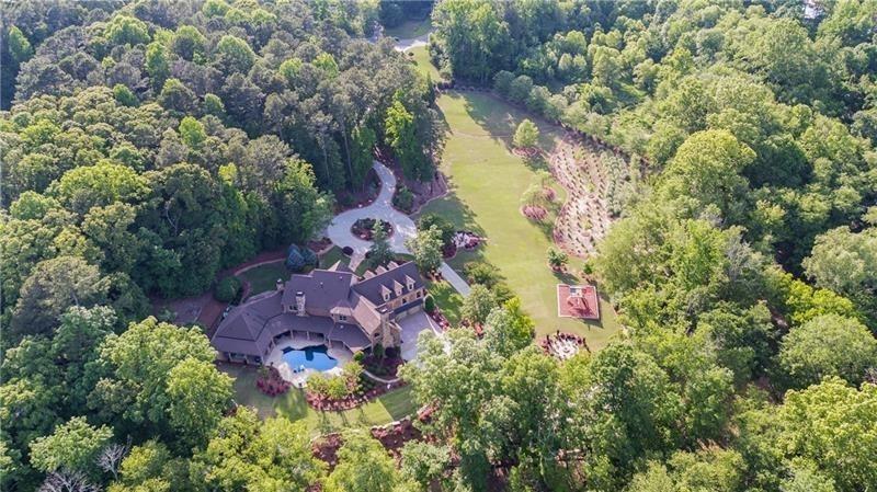3205 Westbrook Road Property Photo
