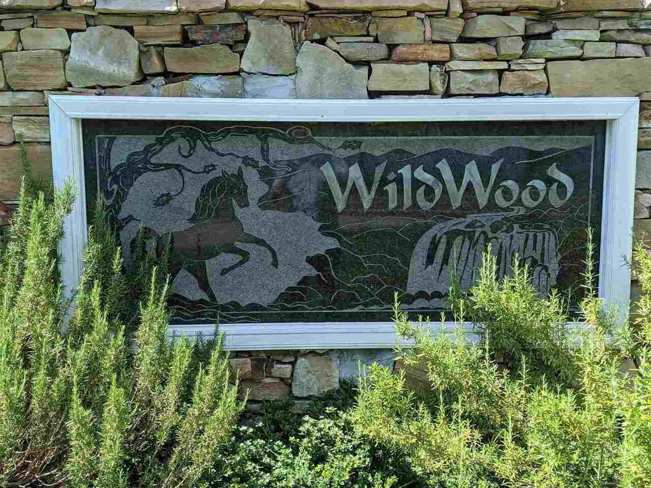 0 Wildwood Parkway Property Photo