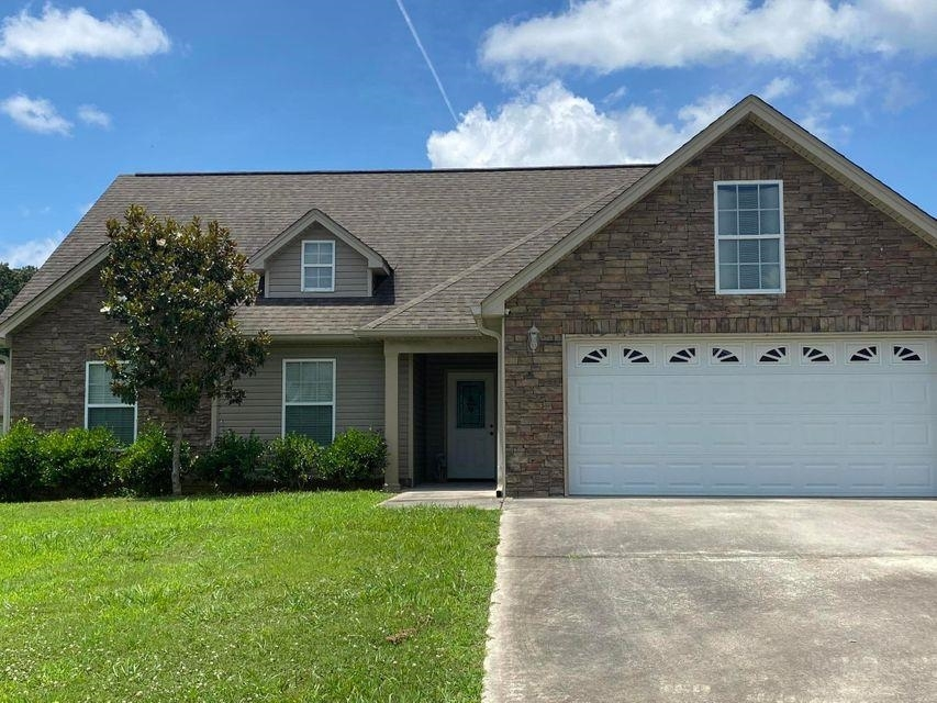 179 Willowbrook Drive Property Photo