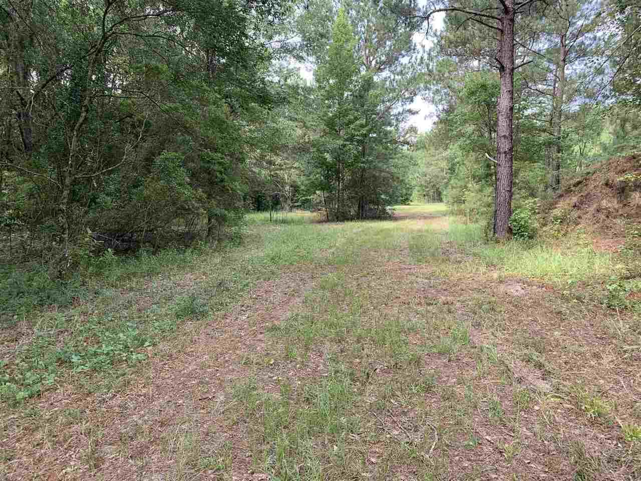 0 Whitehill Road #lot 5 Property Photo