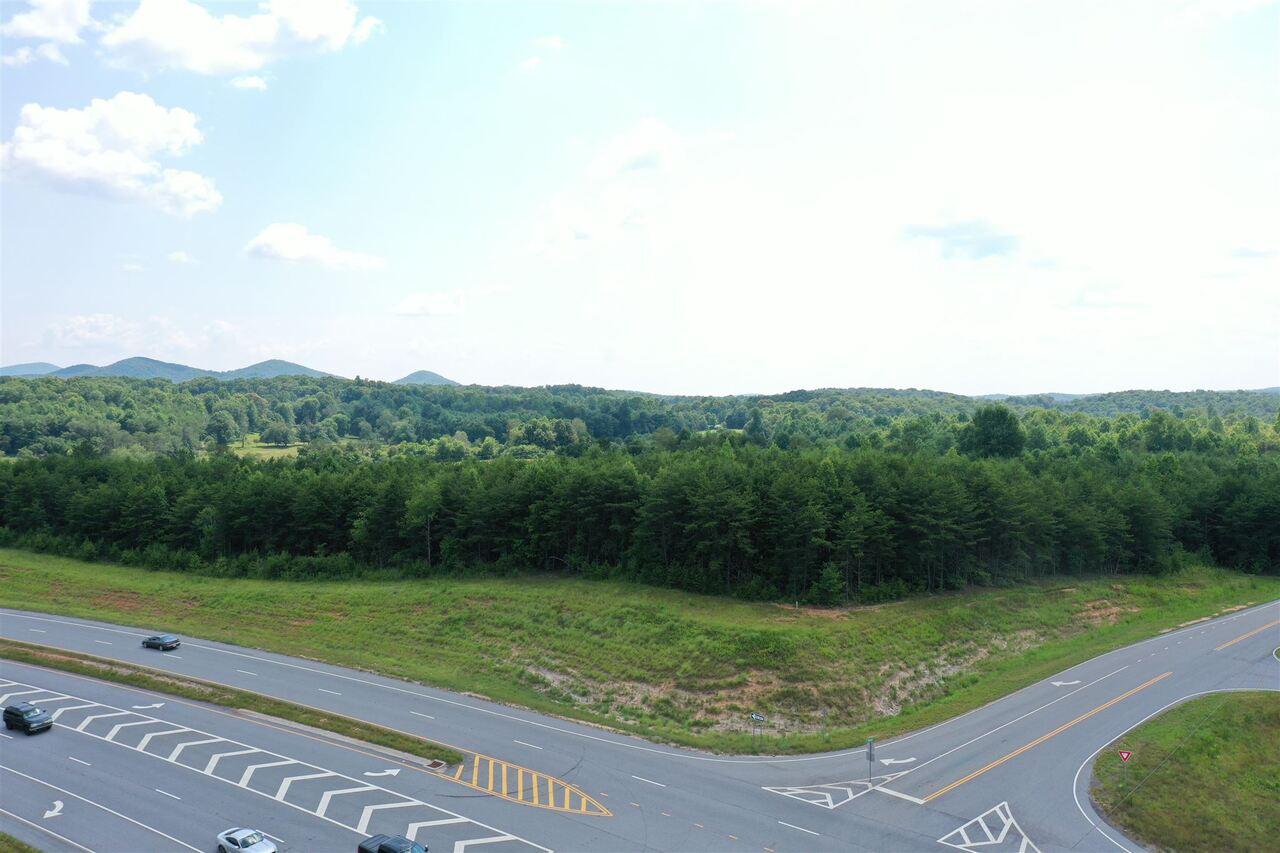 0 Appalachian Parkway Property Photo