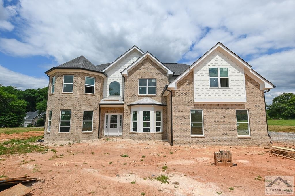 272 Hargrove Place Property Photo