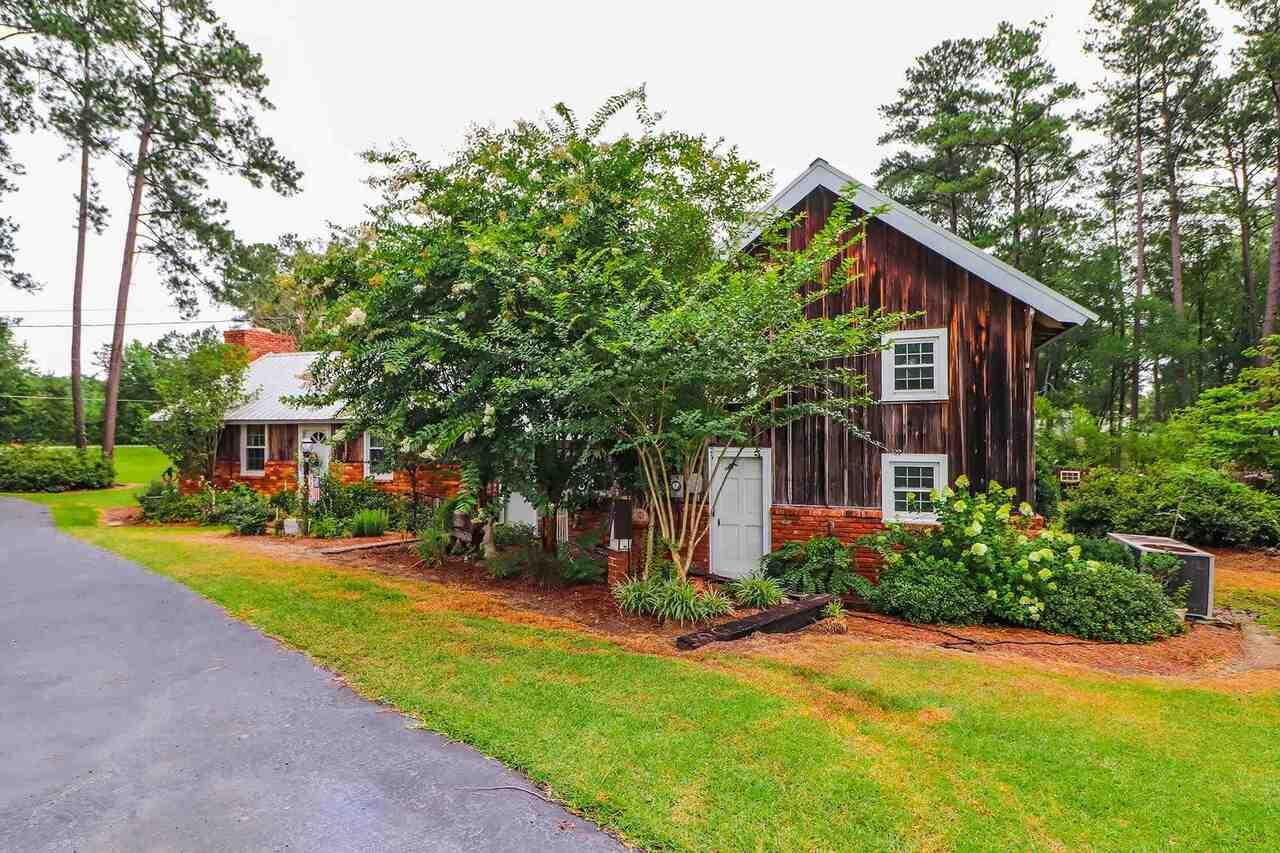 152 Jones Road Property Photo