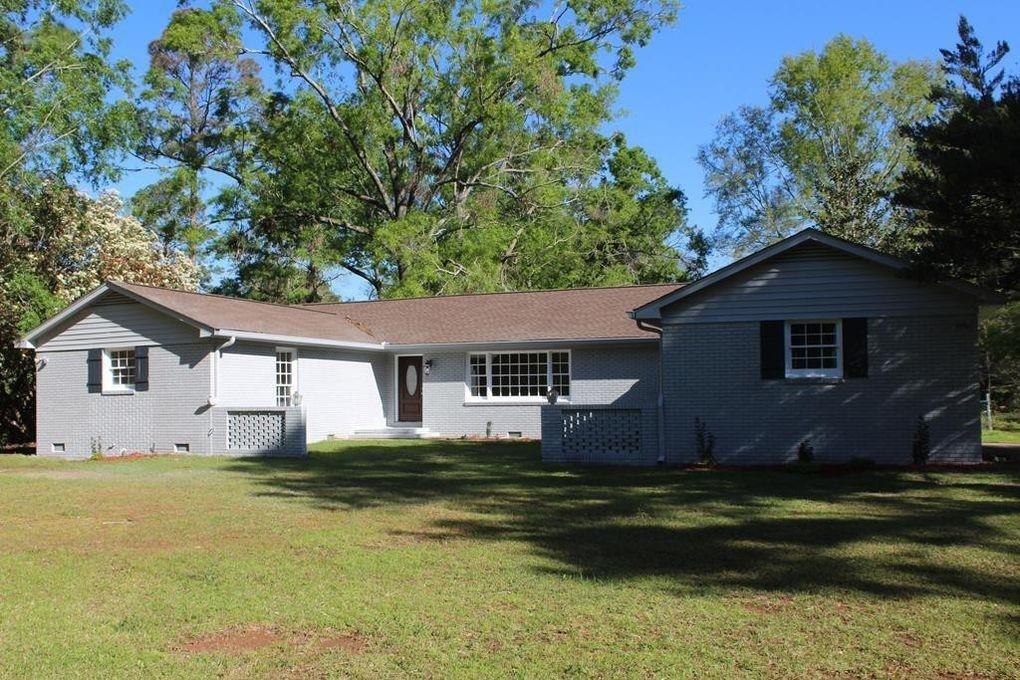 3308 Deans Drive Property Photo