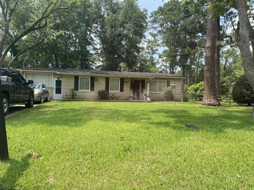 2012 Pearl Avenue Property Photo