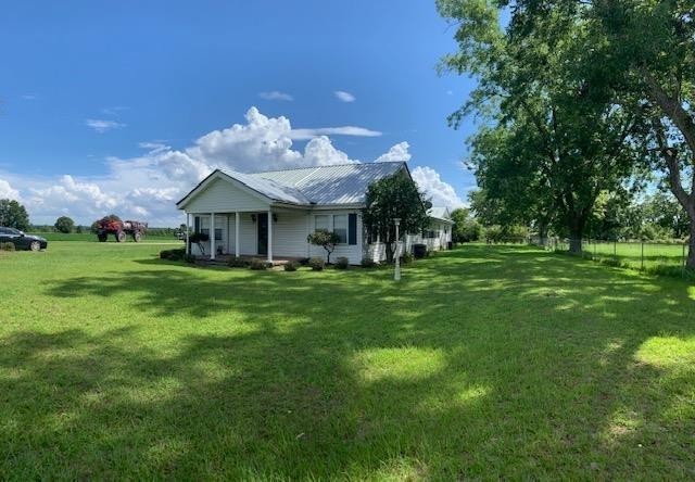 618 Grahamville Road Property Photo