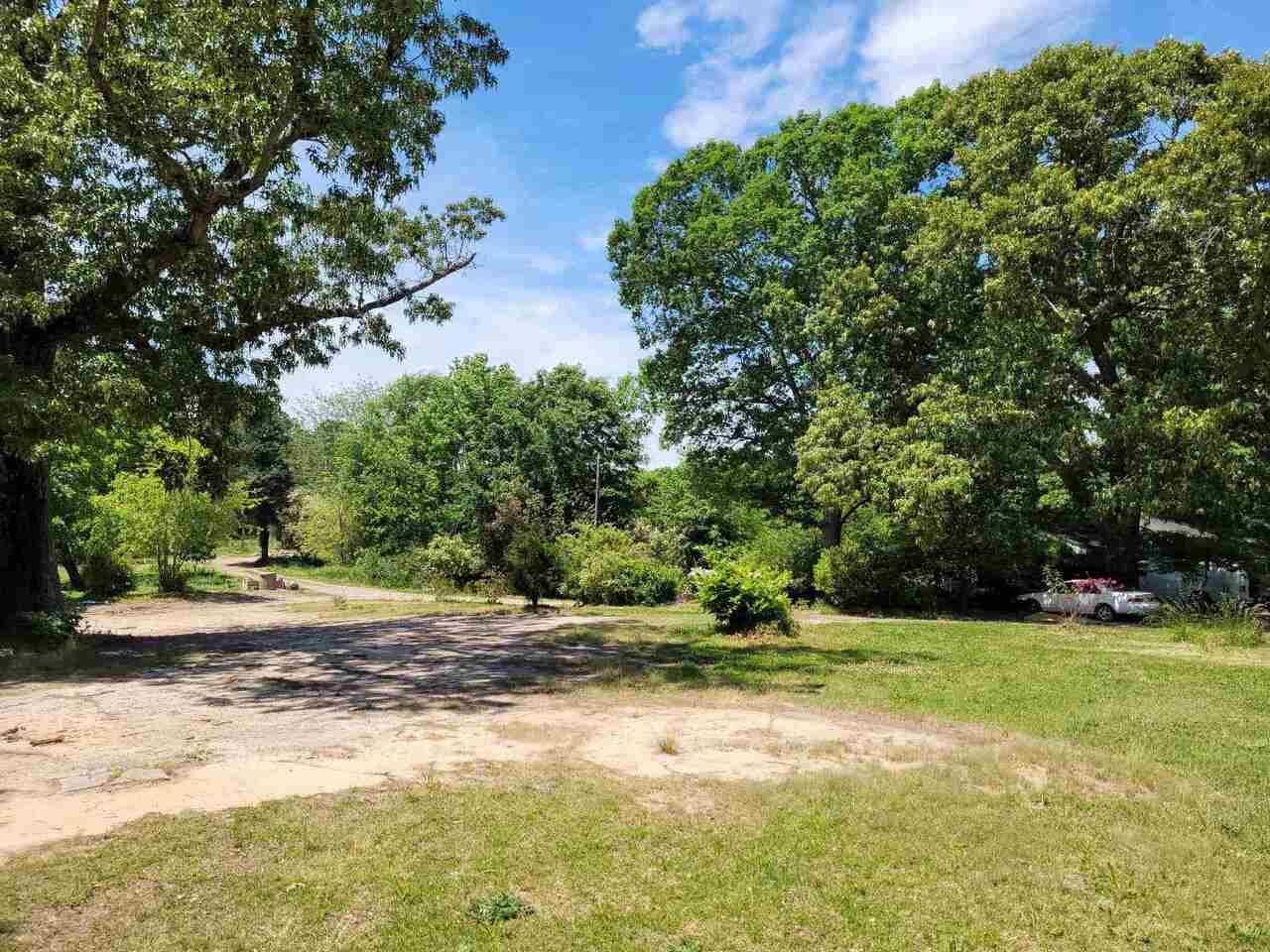 1391 Highway 124 Property Photo