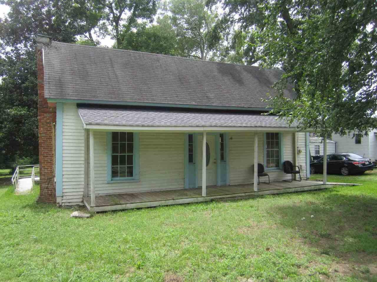 307 Taylor Street Property Photo