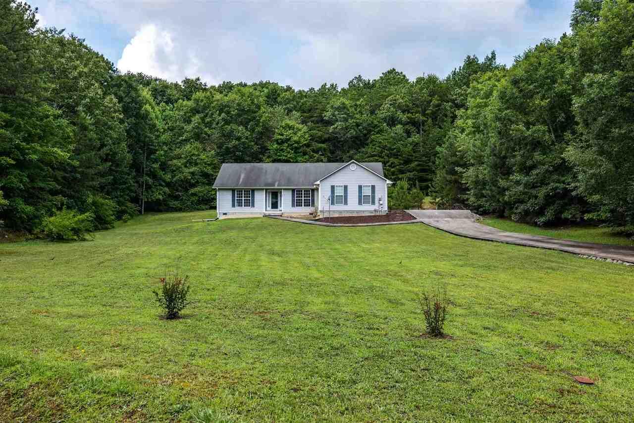 170 Crabtree Drive Property Photo