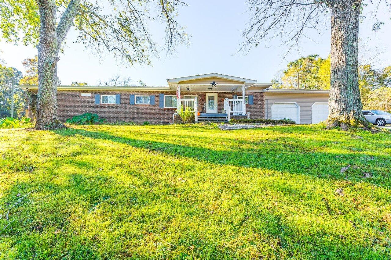 209 Wheeler Avenue Property Photo