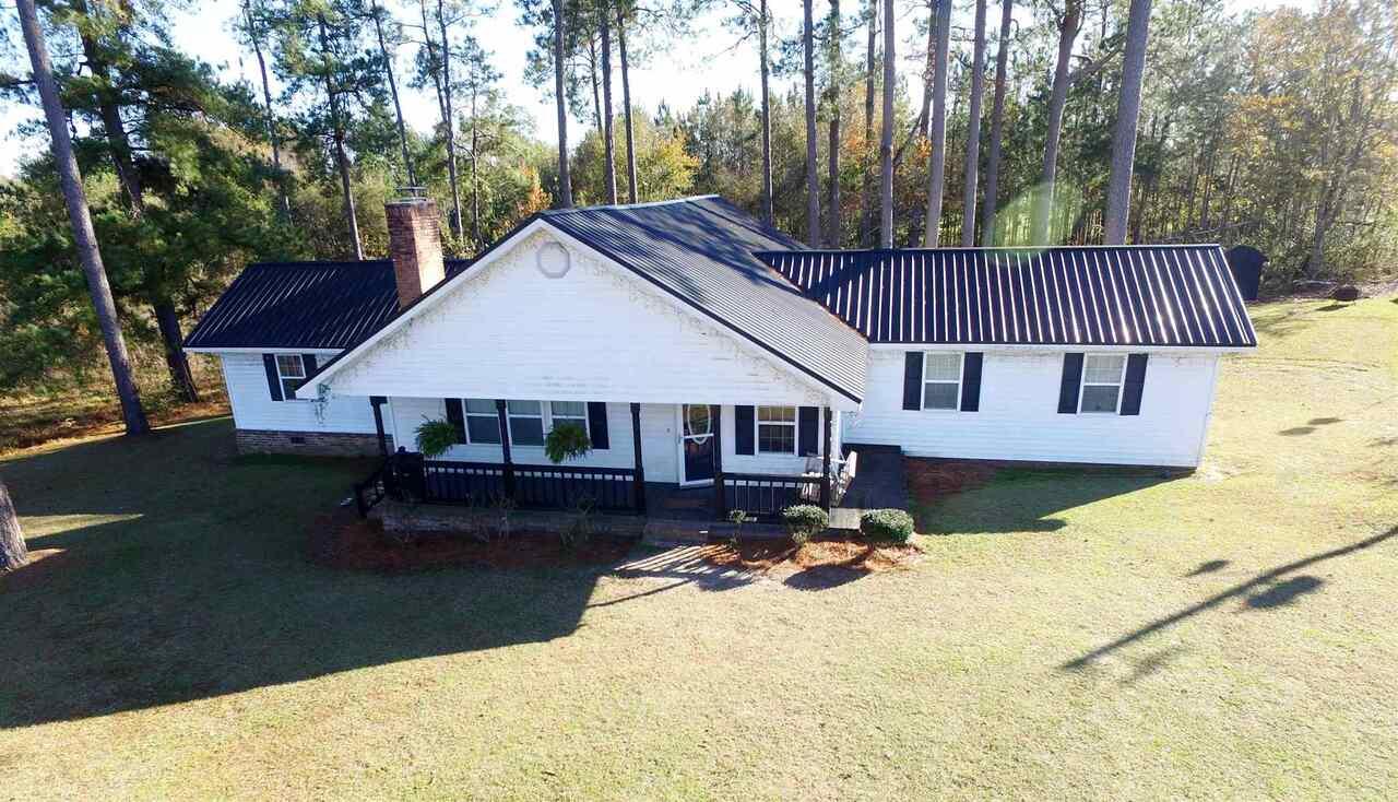 184 Eagle Pass Property Photo