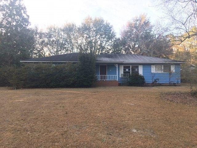 1246 Bryan Street W Property Photo
