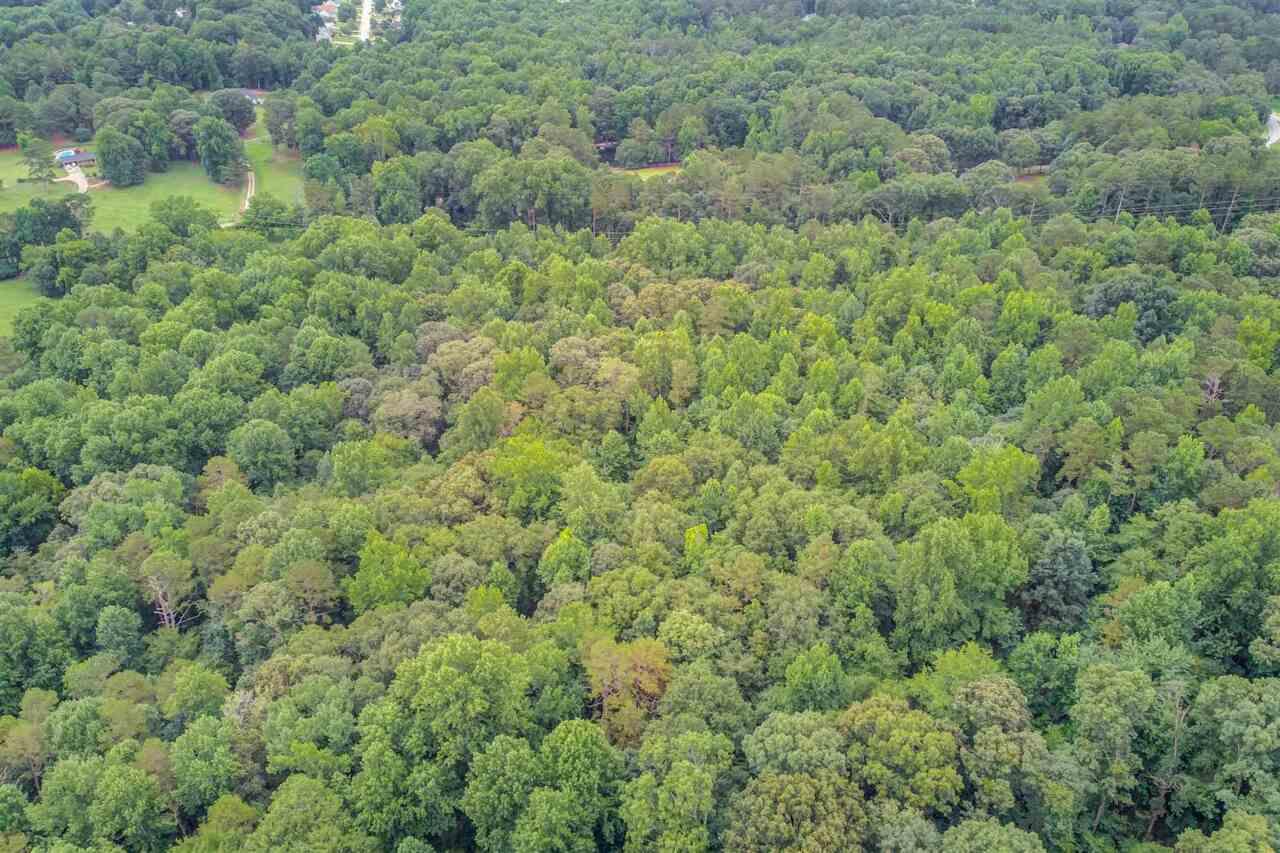 507 Pendergrass Road Property Photo