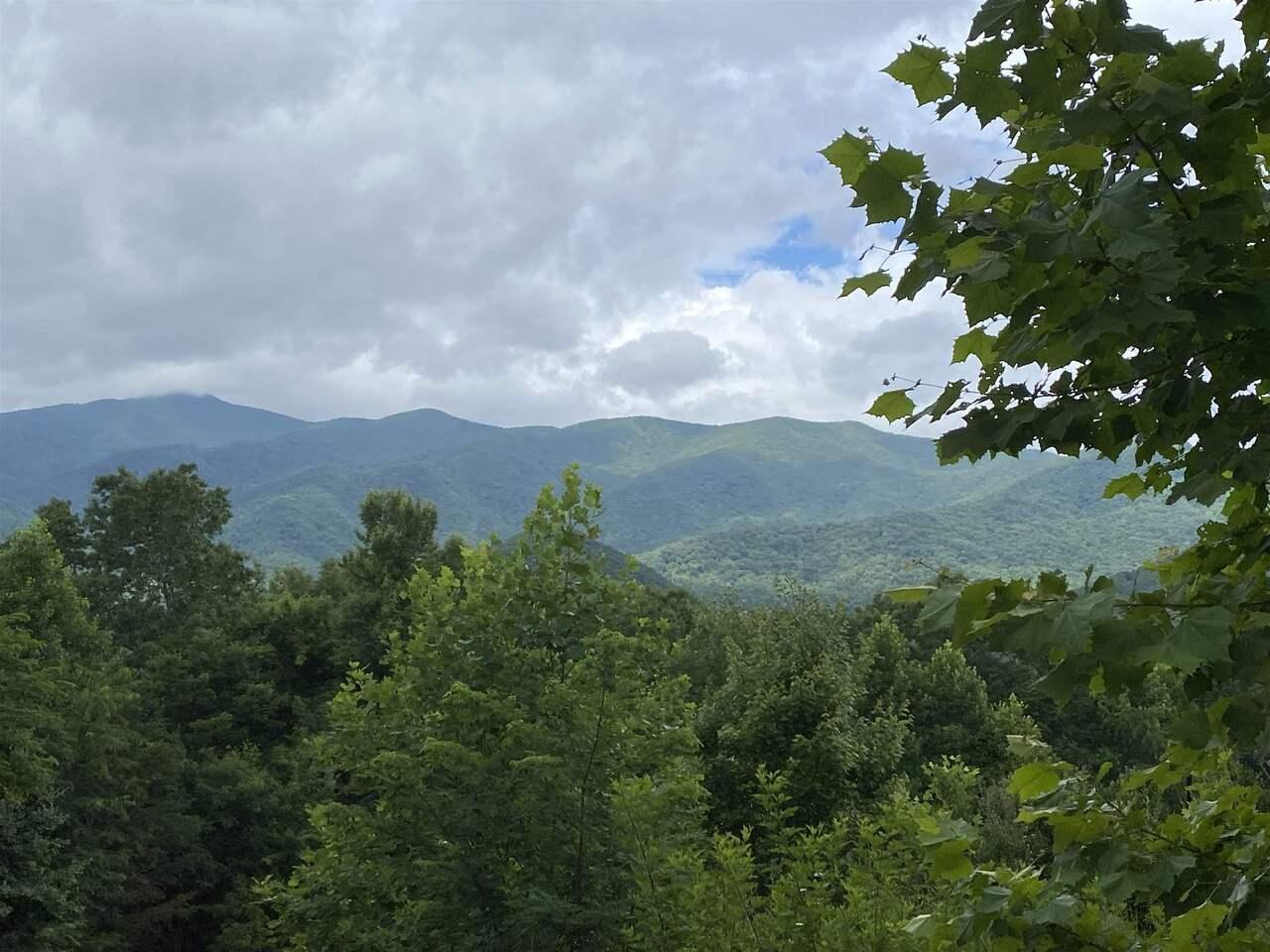 0 Mill Ridge Property Photo