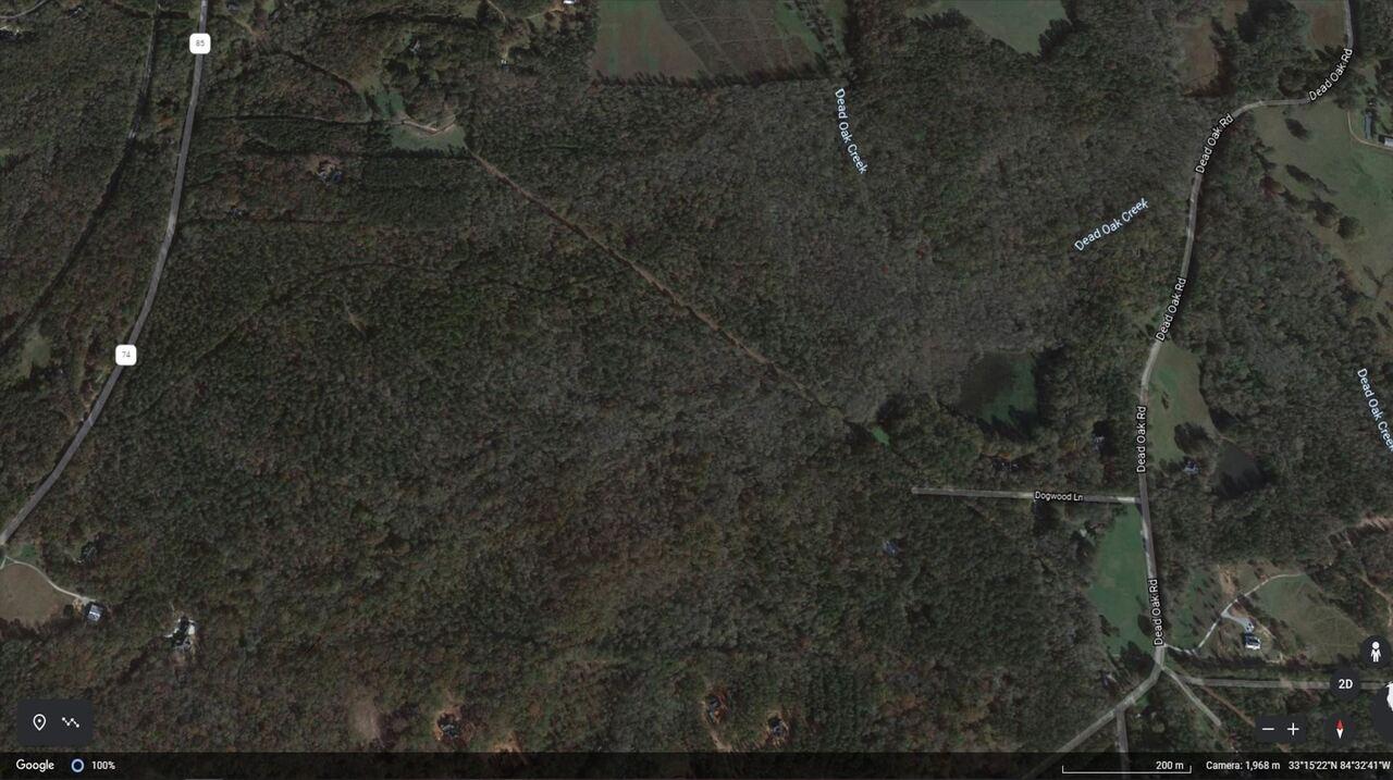 1501 Highway 85 Property Photo 16