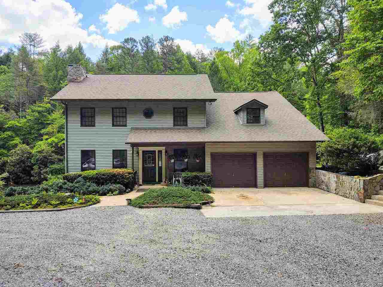 256 Withrow Road Property Photo