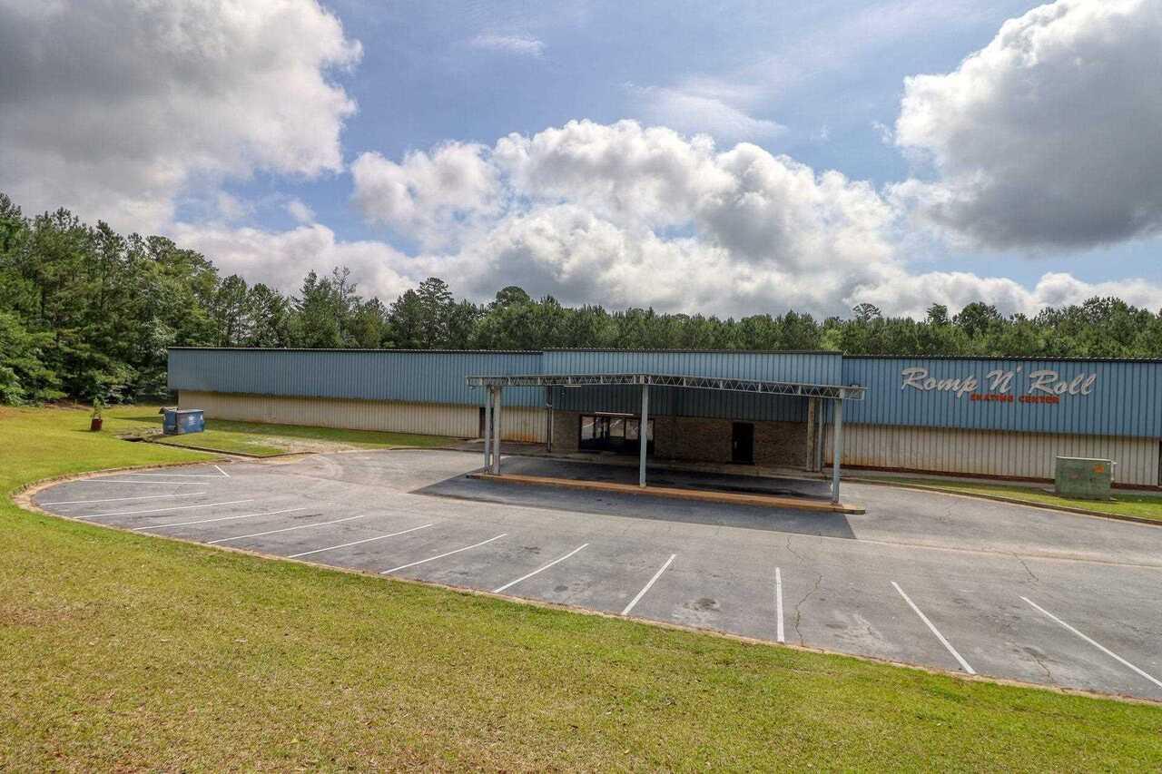 3174 Se Salem Road Property Photo