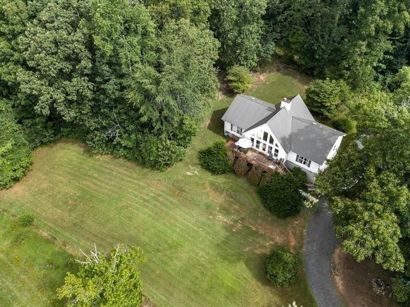 300 Reece Trail Property Photo