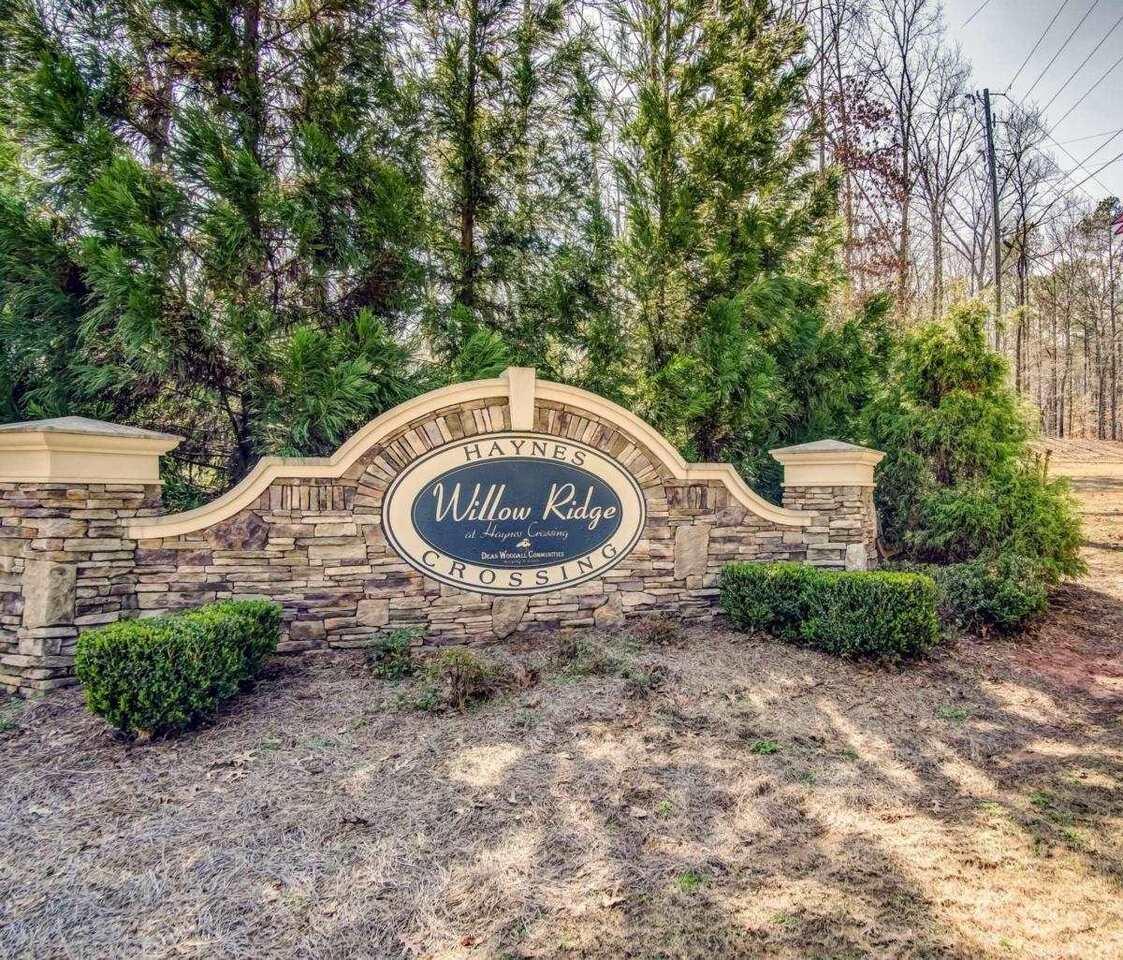 127 Spring Lake Trail Property Photo