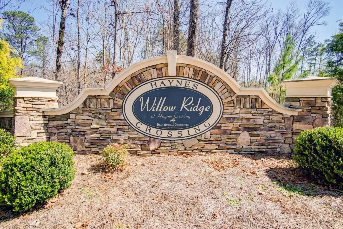 429 Spring Lake Hills Property Photo