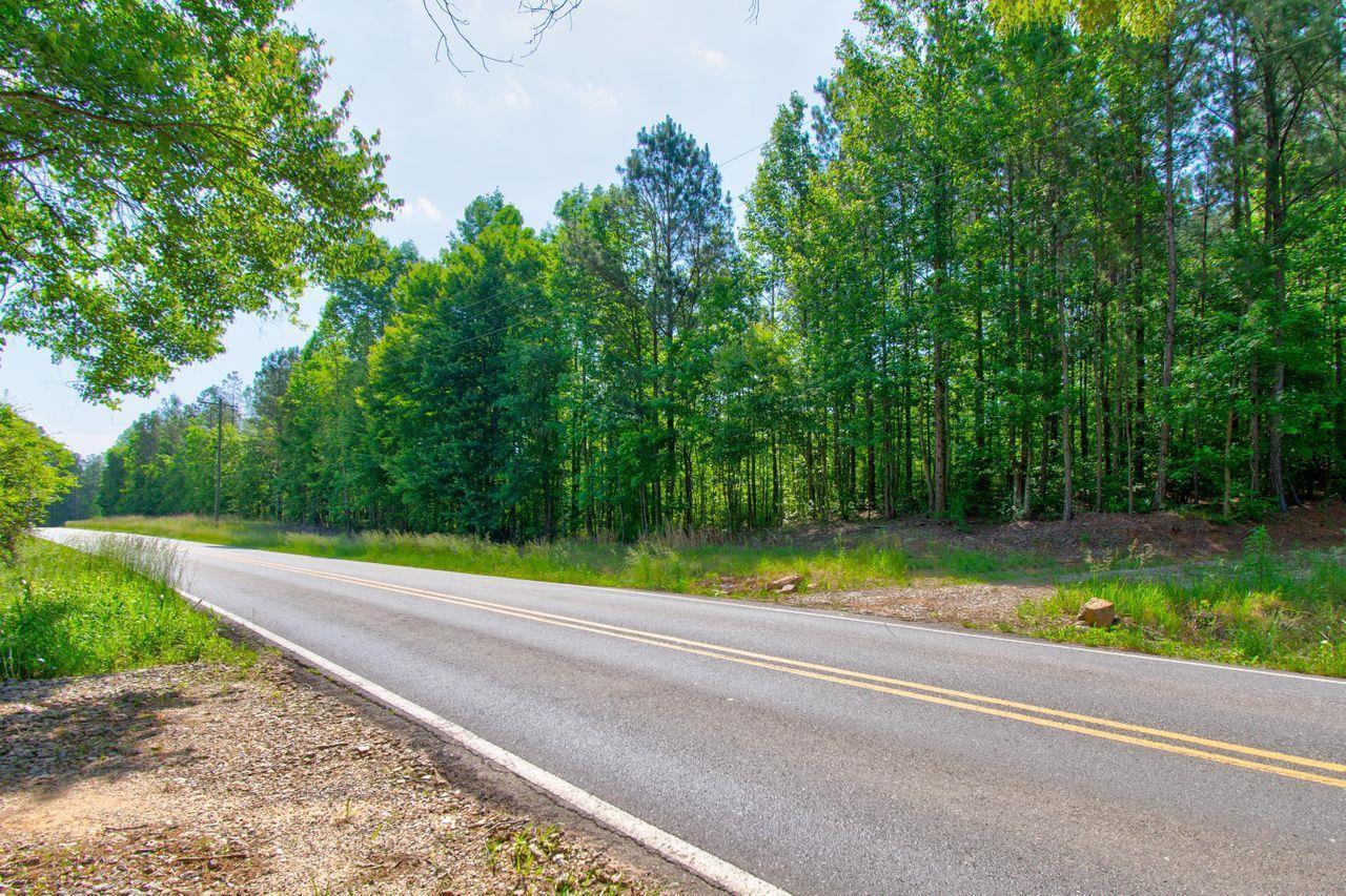 1111 Salacoa Road Property Photo