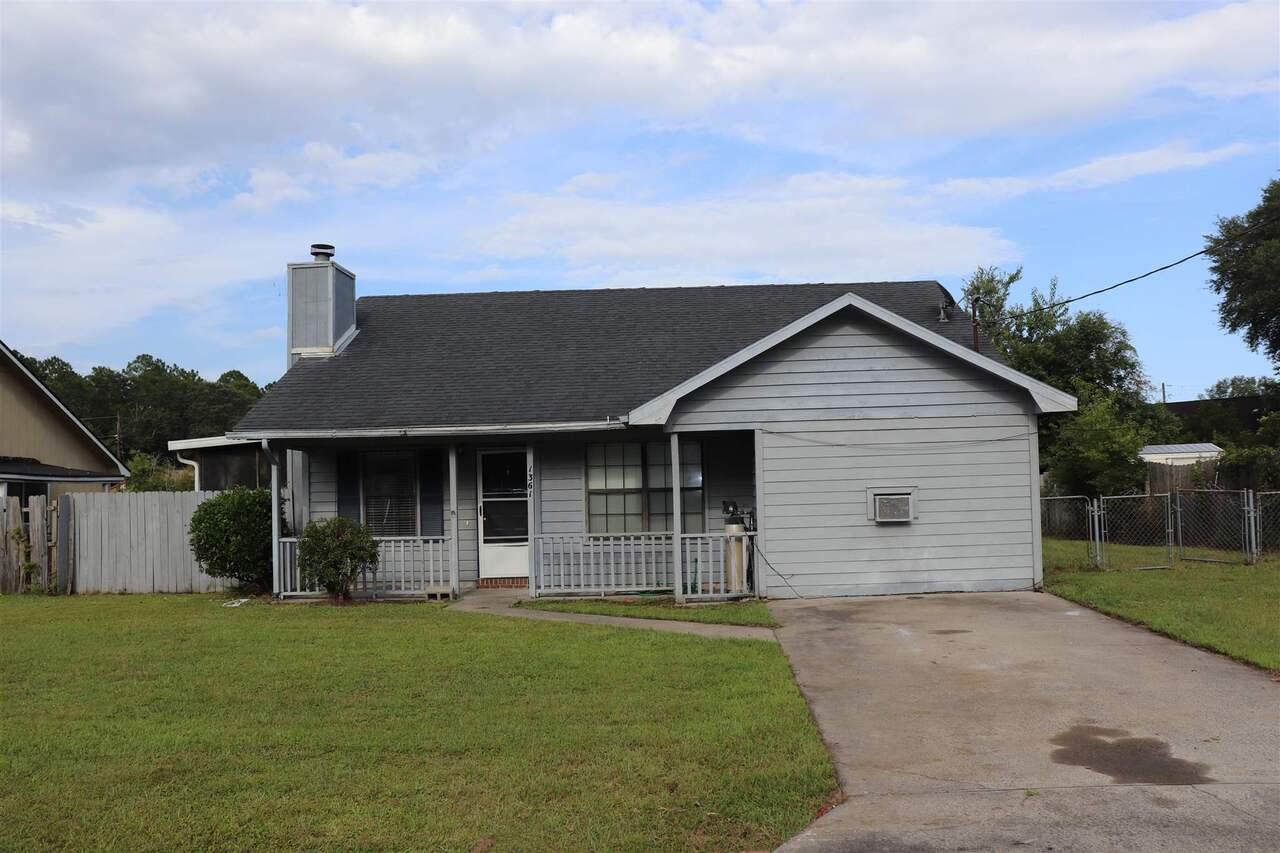1361 Forest Lake Drive Property Photo
