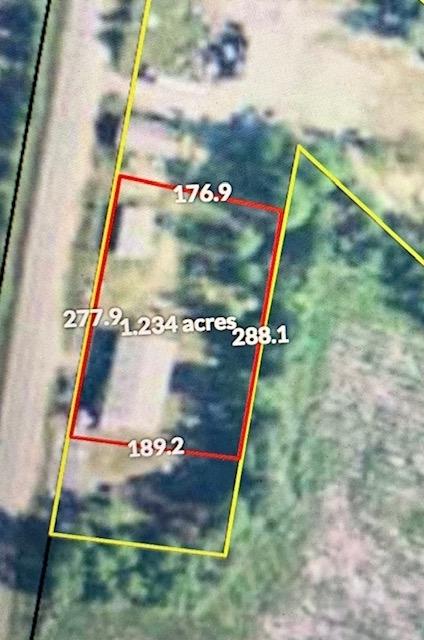 1465 Highway 441 Property Photo