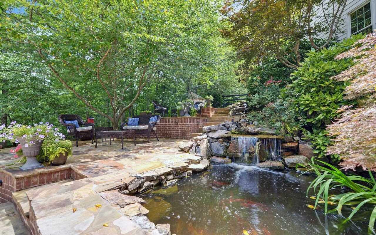 1045 Flanagan Mill Road Property Photo 81