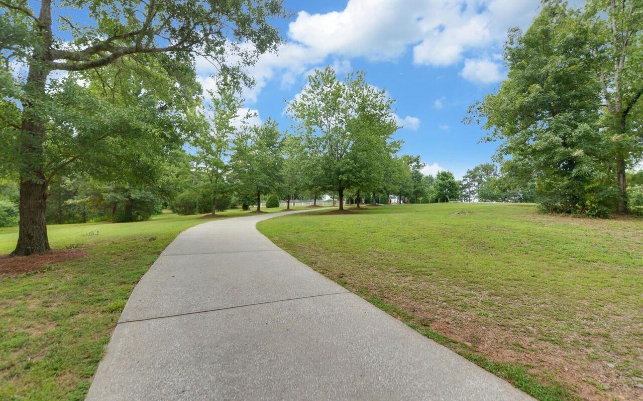 1045 Flanagan Mill Road Property Photo 86