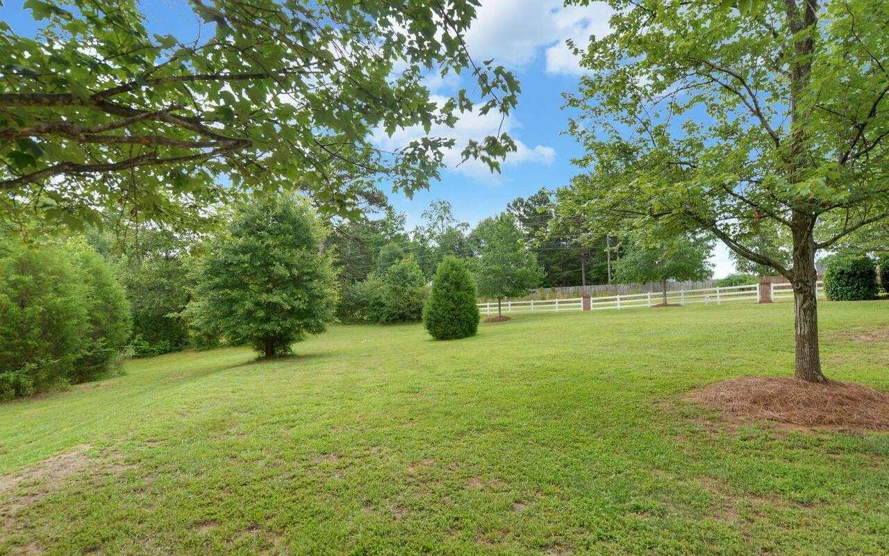 1045 Flanagan Mill Road Property Photo 88
