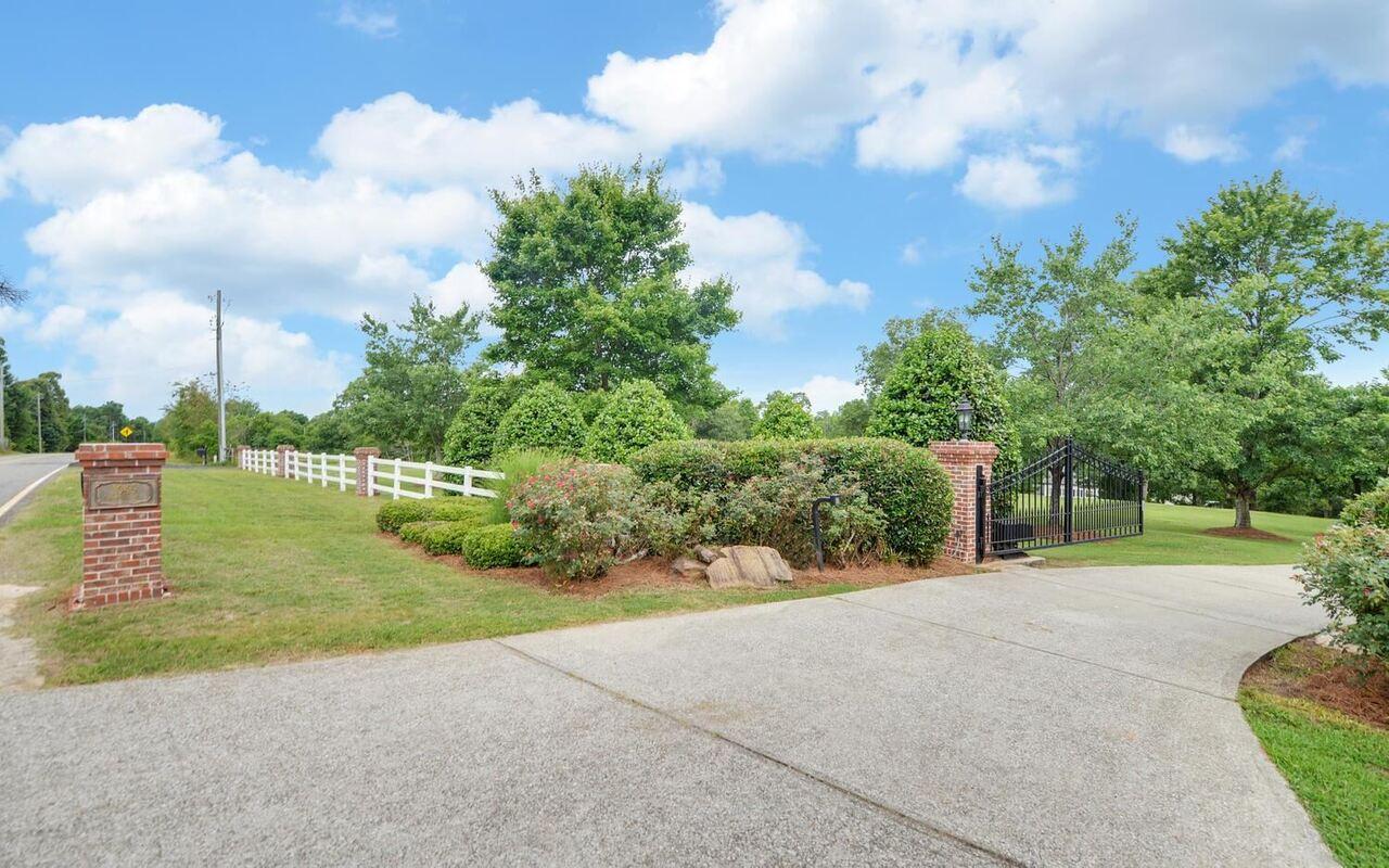 1045 Flanagan Mill Road Property Photo 90