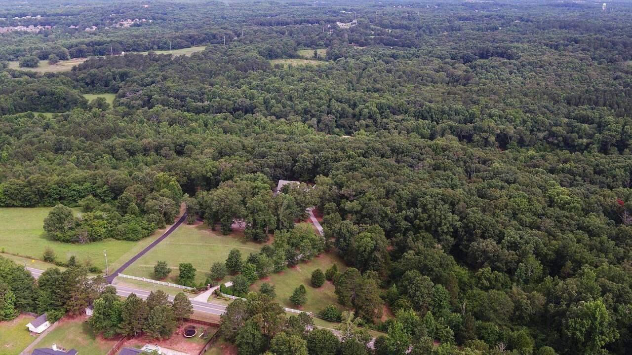 1045 Flanagan Mill Road Property Photo 92