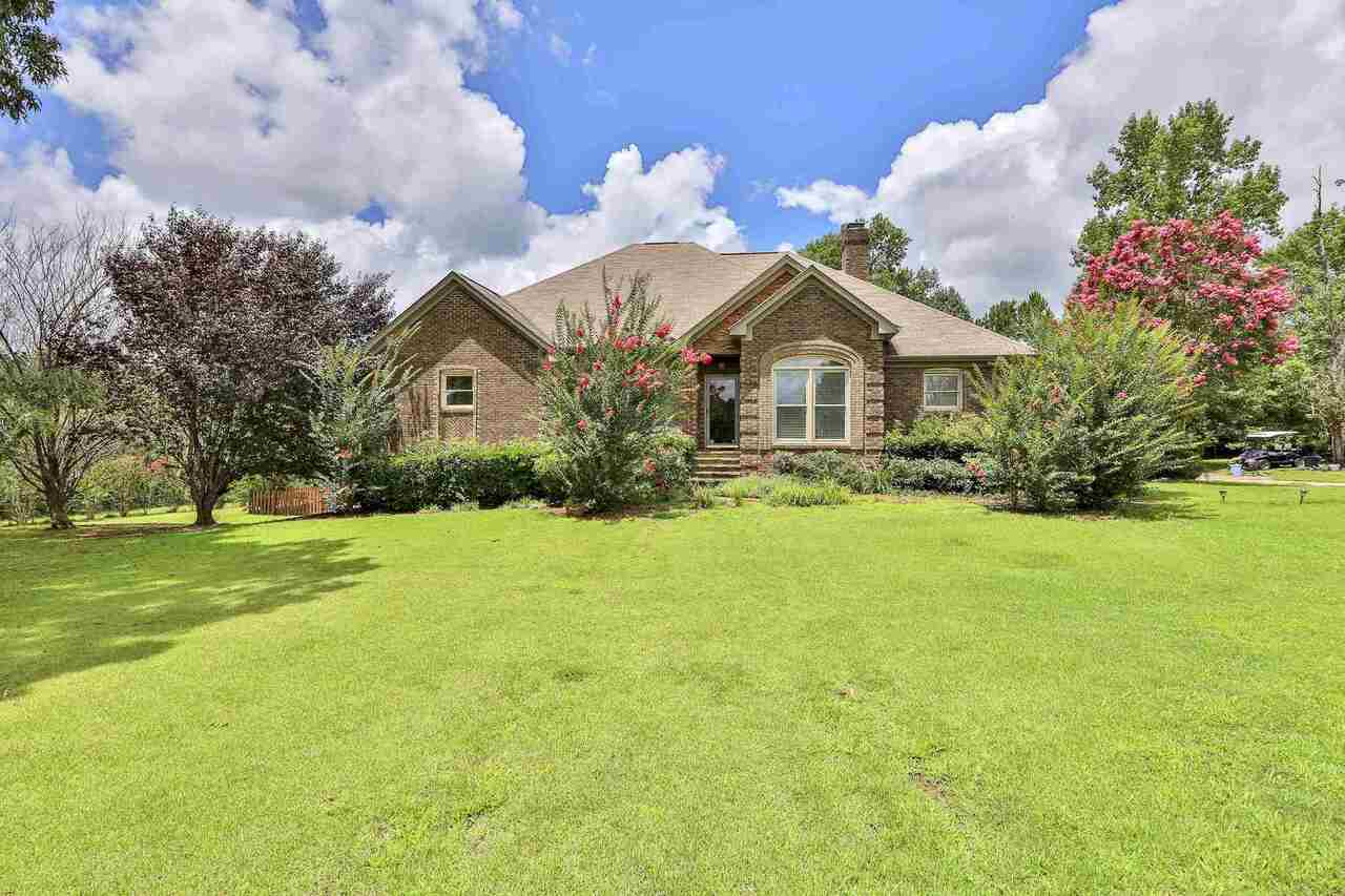 3149 Forrest Road Property Photo