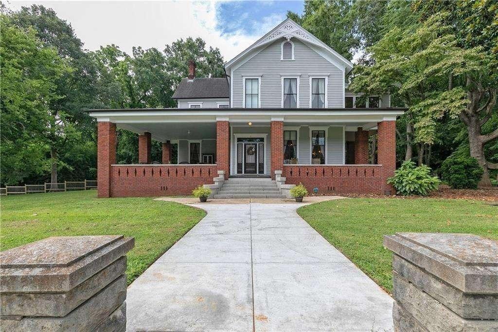 7 Alabama Street Property Photo