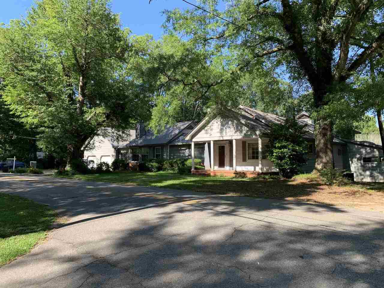 511 S Alexander Avenue Property Photo