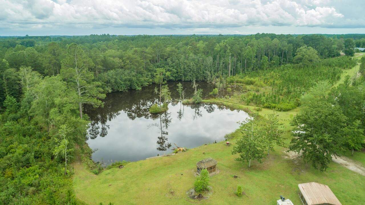 Colquitt County Real Estate Listings Main Image