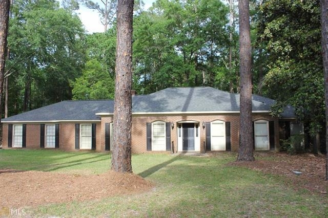 407 Franklin Drive Property Photo